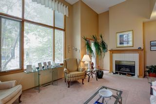 Photo 7: 101 Glenbrook Villas SW in Calgary: Glenbrook Row/Townhouse for sale : MLS®# A1141903