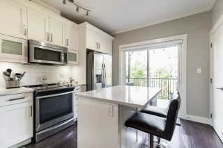 """Photo 10: 113 10151 240 Street in Maple Ridge: Albion Townhouse for sale in """"Albion Station"""" : MLS®# R2600103"""