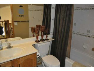 Photo 15: 245 WOODSIDE Road NW: Airdrie Residential Detached Single Family for sale : MLS®# C3635844