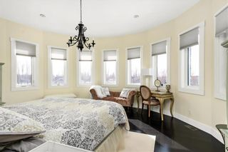 Photo 30: 62 TYLER Drive in St Clements: South St Clements Residential for sale (R02)  : MLS®# 202104883