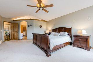 Photo 18: 120 HAWKSTONE Landing: Sherwood Park House for sale : MLS®# E4260429