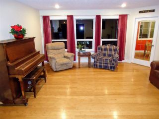 Photo 3: 5772 HEYER Road in Prince George: Haldi House for sale (PG City South (Zone 74))  : MLS®# R2326430
