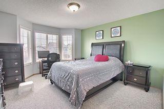 Photo 20: 145 Taravista Crescent NE in Calgary: Taradale Detached for sale : MLS®# A1125771