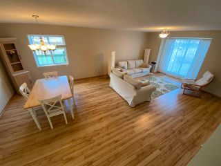 Photo 3: 1145 POTTER GREENS Drive in Edmonton: Zone 58 House for sale : MLS®# E4243346