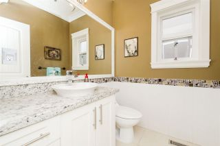 """Photo 11: 8104 211B Street in Langley: Willoughby Heights House for sale in """"Willoughby Heights"""" : MLS®# R2285564"""