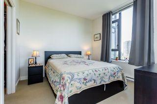 """Photo 10: 1202 7088 18TH Avenue in Burnaby: Edmonds BE Condo for sale in """"Park 360"""" (Burnaby East)  : MLS®# R2268314"""