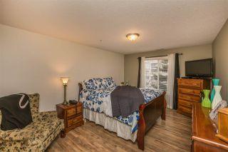 Photo 23: 304 78A McKenney Avenue: St. Albert Condo for sale : MLS®# E4232170
