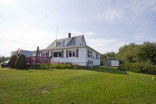Photo 40: 14 Immigrant: Malden House for sale (Port Elgin)  : MLS®# M106429