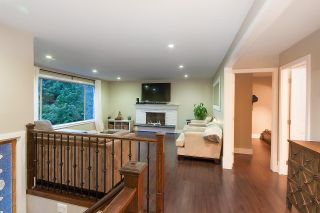 Photo 4: 3115 BENBOW Road in West Vancouver: Westmount WV House for sale : MLS®# R2547707