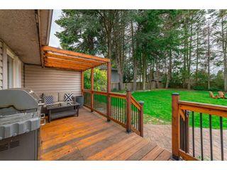 Photo 8: 15729 16 Avenue in Surrey: Sunnyside Park Surrey House for sale (South Surrey White Rock)  : MLS®# R2249148