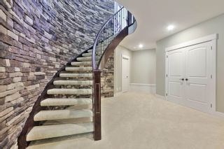 Photo 32: 38 LINKSVIEW Drive: Spruce Grove House for sale : MLS®# E4260553