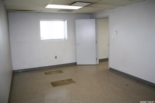 Photo 28: 213 McDonald Street North in Regina: Ross Industrial Commercial for lease : MLS®# SK823481