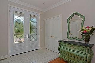 Photo 12: 5 The Fairways in Markham: Angus Glen House (2-Storey) for sale : MLS®# N3262652