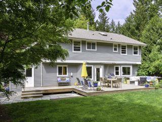 Photo 46: 1523 Eton Rd in COMOX: CV Comox (Town of) House for sale (Comox Valley)  : MLS®# 839281