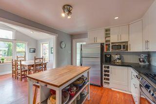 "Photo 12: 38724 BUCKLEY Avenue in Squamish: Dentville House for sale in ""Dentville"" : MLS®# R2572436"
