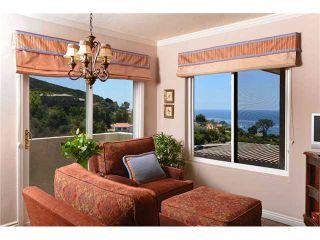 Photo 4: LA JOLLA House for sale : 3 bedrooms : 7475 Caminito Rialto