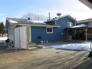 Photo 29: 10206 86 Street: Morinville House for sale : MLS®# E4230931