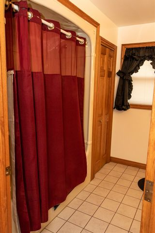 Photo 12: 289 HIGHWAY 1 in Smiths Cove: 401-Digby County Residential for sale (Annapolis Valley)  : MLS®# 202106371