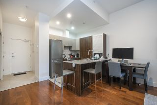 """Photo 9: 104 1088 RICHARDS Street in Vancouver: Yaletown Condo for sale in """"Richards Living"""" (Vancouver West)  : MLS®# R2602690"""
