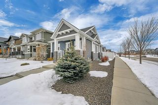 Photo 2: 2 Ravenswynd Rise SE: Airdrie Detached for sale : MLS®# A1073616