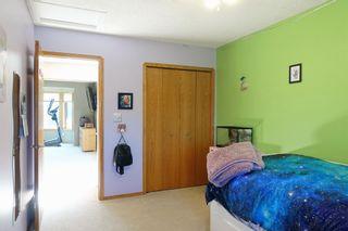 Photo 35: 18 RIVER Glen: Fort Saskatchewan House for sale : MLS®# E4251649