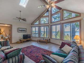 Photo 38: 2485 Pylades Dr in : Na Cedar House for sale (Nanaimo)  : MLS®# 873595
