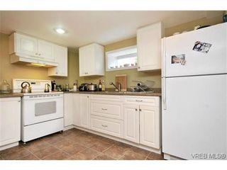 Photo 15: 3131 Donald St in VICTORIA: SW Tillicum House for sale (Saanich West)  : MLS®# 634359