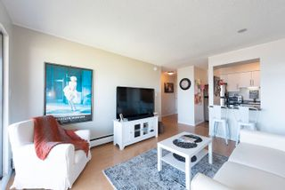 """Photo 20: 406 2142 CAROLINA Street in Vancouver: Mount Pleasant VE Condo for sale in """"WOODDALE"""" (Vancouver East)  : MLS®# R2601295"""