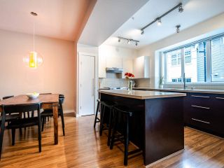 """Photo 14: 3820 WELWYN Street in Vancouver: Victoria VE Condo for sale in """"Stories"""" (Vancouver East)  : MLS®# R2472827"""