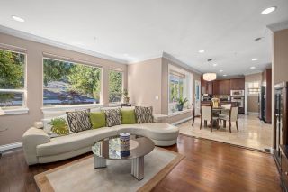 Photo 13: 1556 W 62ND Avenue in Vancouver: South Granville House for sale (Vancouver West)  : MLS®# R2606641