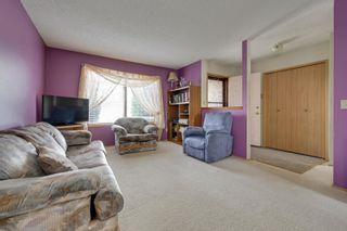 Photo 7: 12 DEACON Place: Sherwood Park House for sale : MLS®# E4253251