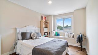 Photo 28: 2140 Southeast 15 Avenue in Salmon Arm: HILLCREST House for sale (SE SALMON ARM)  : MLS®# 10235702