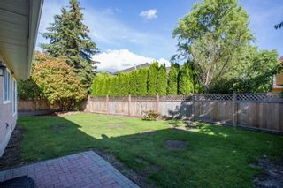 """Photo 19: 4100 BAFFIN Drive in Richmond: Quilchena RI House for sale in """"SOUTHWYND"""" : MLS®# R2377713"""