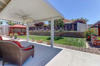 Photo 31: 9296 Stephanie Street in Riverside: Residential for sale (252 - Riverside)  : MLS®# IV21145661