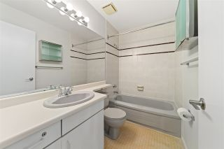 """Photo 24: 191 1140 CASTLE Crescent in Port Coquitlam: Citadel PQ Townhouse for sale in """"The Uplands"""" : MLS®# R2525275"""