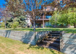 Photo 46: 125 Scimitar Bay NW in Calgary: Scenic Acres Detached for sale : MLS®# A1129526
