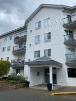 Main Photo: 402 31831 PEARDONVILLE Road in Abbotsford: Abbotsford West Condo for sale : MLS®# R2573337