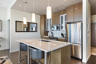 Photo 19: 2501 220 12 Avenue SE in Calgary: Beltline Apartment for sale : MLS®# A1106206