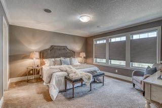 Photo 20: 238 Aspen Glen Place SW in Calgary: Aspen Woods Detached for sale : MLS®# A1112381