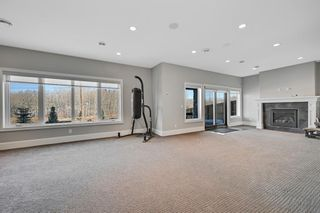Photo 37: 40 ROCKCLIFF Grove NW in Calgary: Rocky Ridge Detached for sale : MLS®# A1084479
