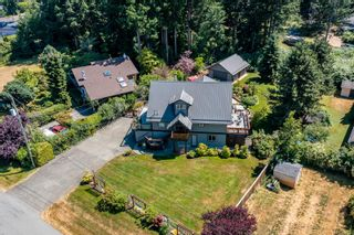 Photo 59: 1869 Fern Rd in : CV Courtenay North House for sale (Comox Valley)  : MLS®# 881523