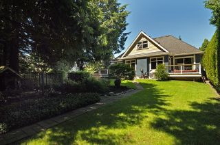 Photo 33: 12366 22nd Ave in South Surrey: Home for sale