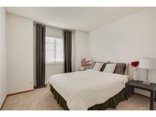 Photo 18: 107 CORAL KEYS Green NE in Calgary: Coral Springs House for sale : MLS®# C4078748