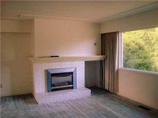 "Photo 3: 2987 CHARELLA Drive in Prince George: Charella/Starlane House for sale in ""CHARELLA/STARLANE"" (PG City South (Zone 74))  : MLS®# N212303"