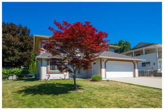 Photo 3: 1911 Northeast 2nd Avenue in Salmon Arm: Central House for sale : MLS®# 10138801