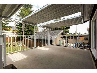 Photo 11: 319 E 62ND Avenue in Vancouver: South Vancouver House for sale (Vancouver East)  : MLS®# V1032294