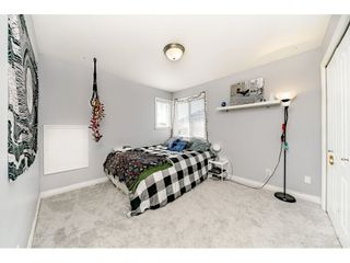 Photo 14: 15847 110A Avenue in Surrey: Fraser Heights House for sale (North Surrey)  : MLS®# R2447345
