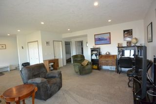 Photo 24: 3160 BOYLE Road in Smithers: Smithers - Rural House for sale (Smithers And Area (Zone 54))  : MLS®# R2569460