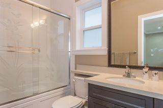Photo 9: 3108 ENGINEER Court in Abbotsford: Aberdeen House for sale : MLS®# R2251548