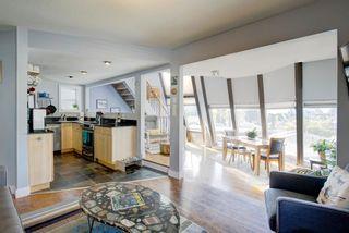 Photo 17: 1009 Drury Avenue NE in Calgary: Bridgeland/Riverside Detached for sale : MLS®# A1119355